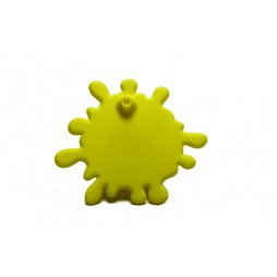 Eco MemoMe - Droplet - Yellow