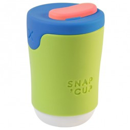 SnapCup (Candy)