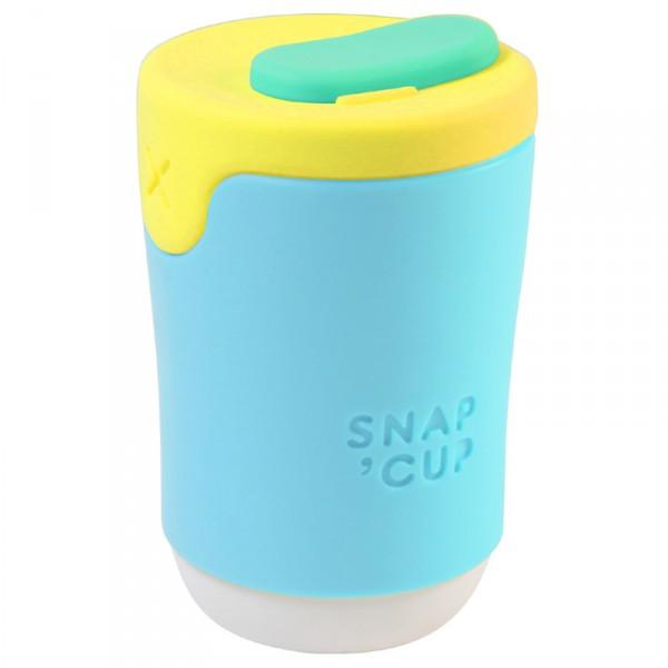 SnapCup (Happy)