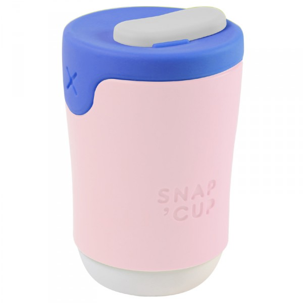 SnapCup (Pinky)